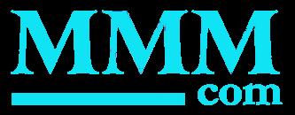 mmmcom-freshsales